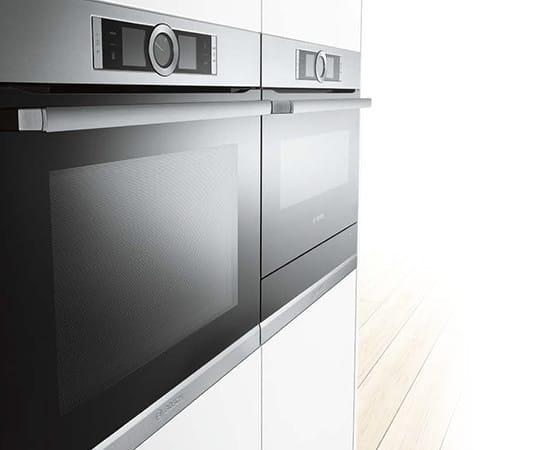 cuptor cu microunde incorporabil bosch hmt84m654 25 l. Black Bedroom Furniture Sets. Home Design Ideas