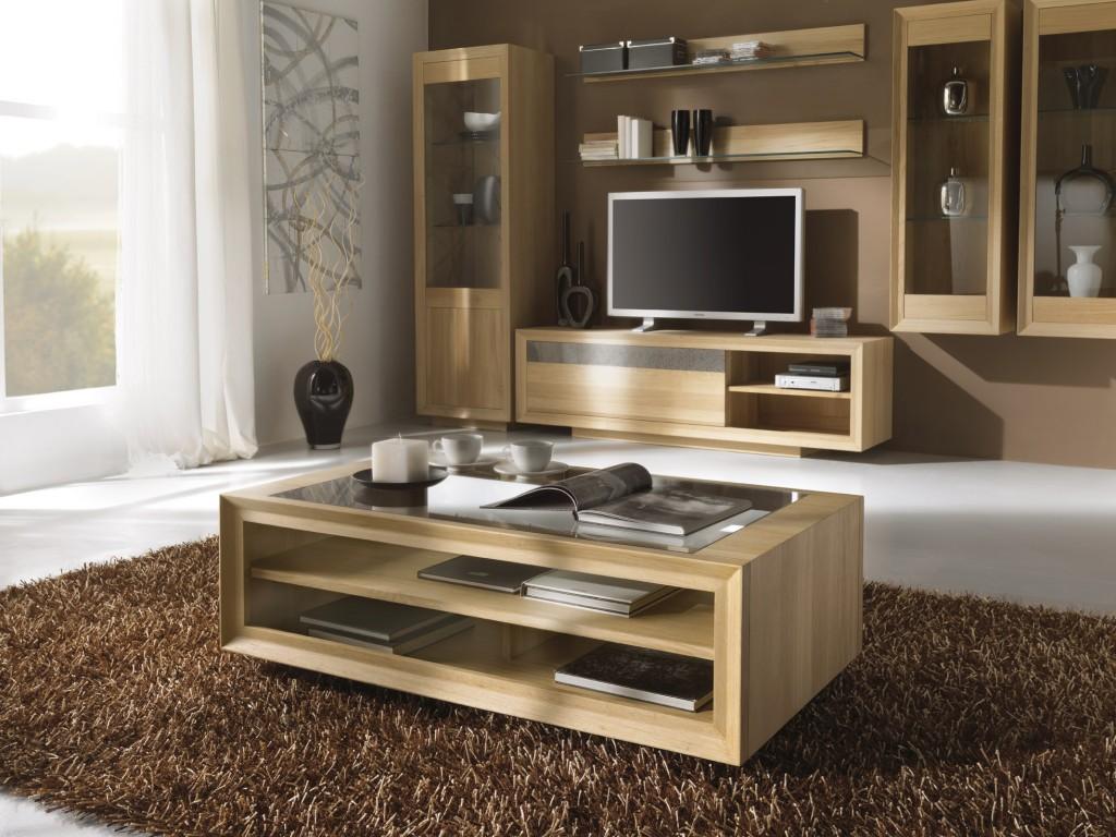 comoda-joasa-little-cu-sticla-realizata-din-lemn-masiv-stejar-si-polite-interioare-pentru-depozitat