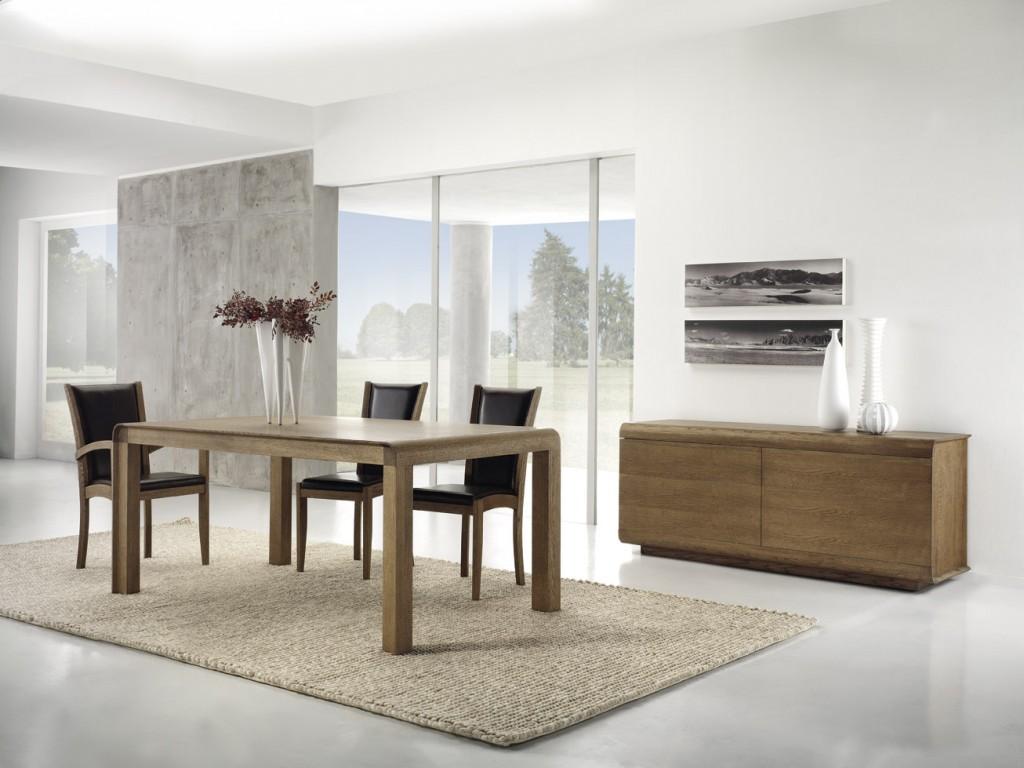 scaun-viva-2-tapitat-in-piele-naturala-bovina-maro-realizat-din-lemn-masiv