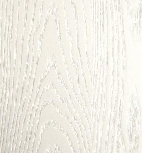 stejar-masiv-alb
