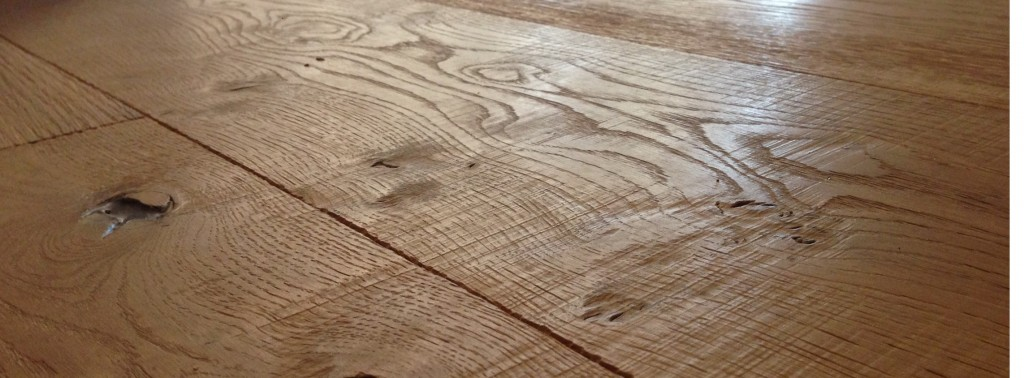 vintage-loft-texture-and-saw-marks