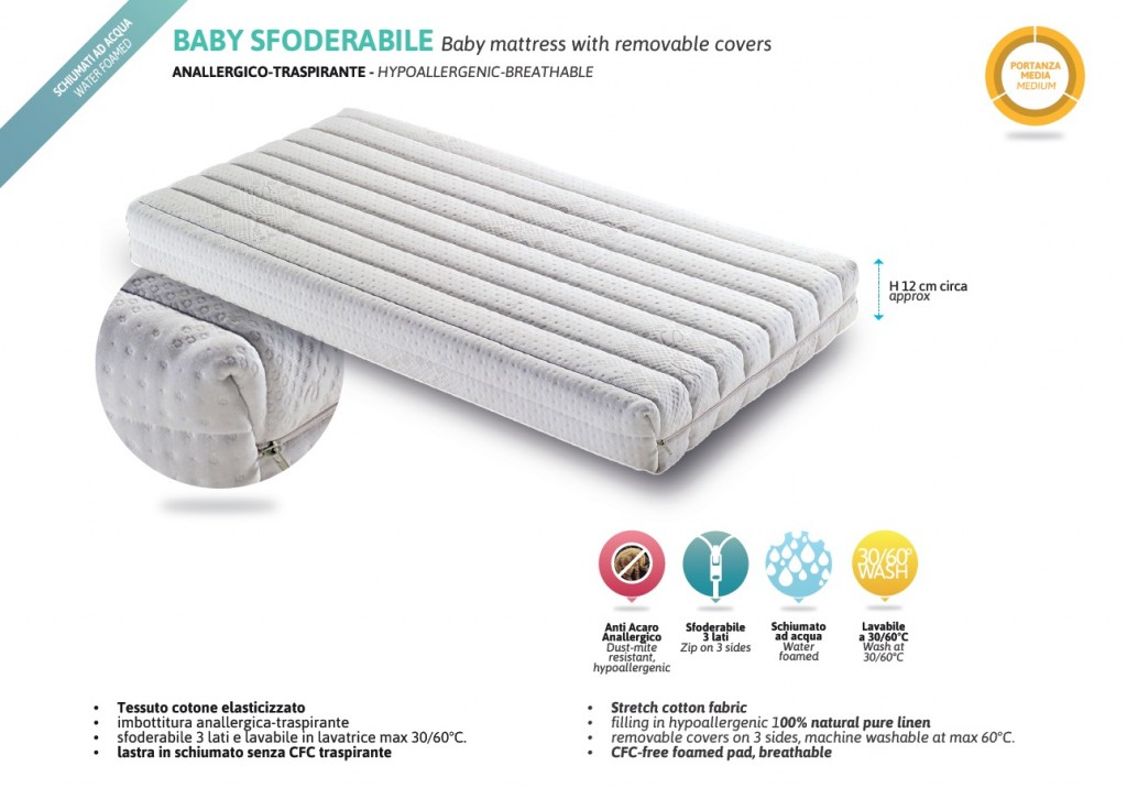 saltea-baby-sfoderabile-cu-tesut-din-bumbac-lavabila-la-30-si-60-grade