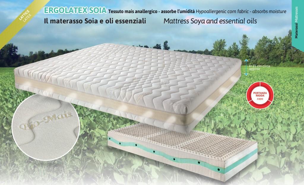 saltea-ergolatex-soia-miez-interior