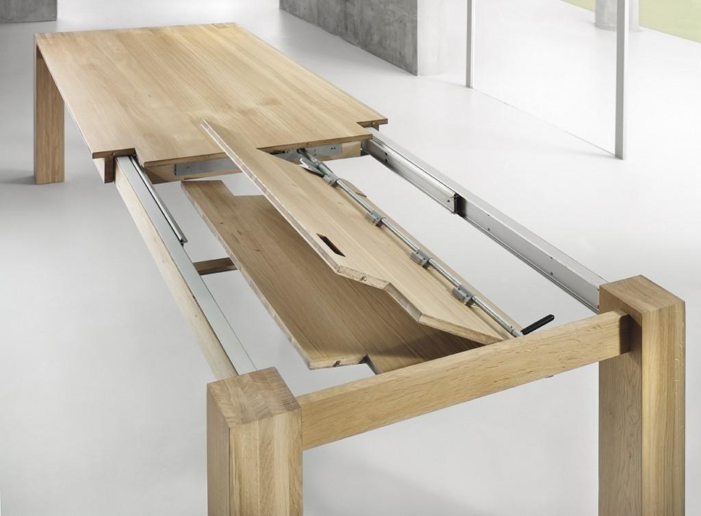 masa-living-osho-realizata-din-lemn-masiv-stejar-natur
