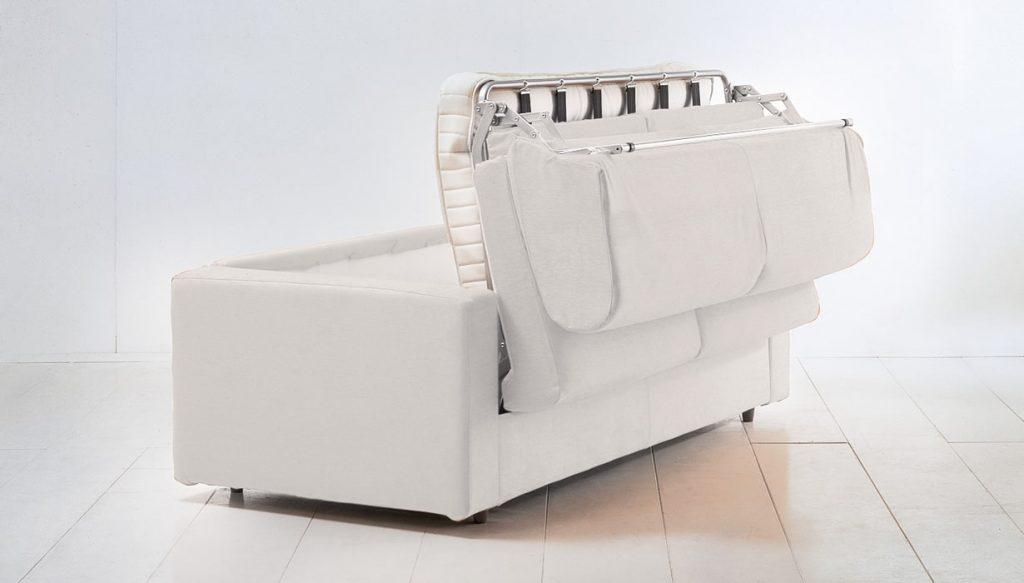 MAX canapea transformabila pat componibila modulara intredeschisa iak.ro vanzari online-min