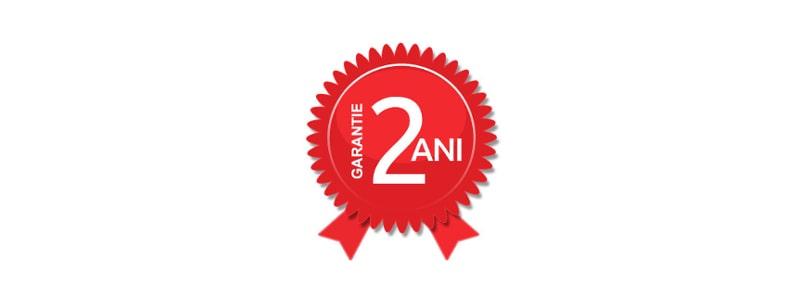 garantie 2 ani-min