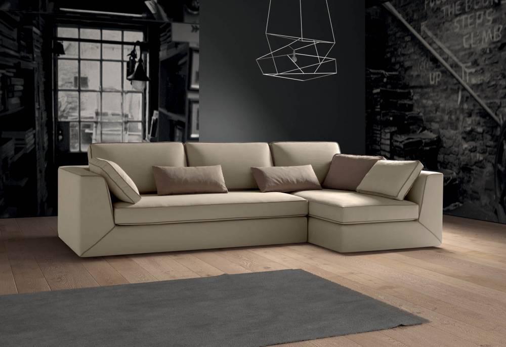 Model pe colt de canapea FREE modulara fixa transformabila pat extraibila iak.ro