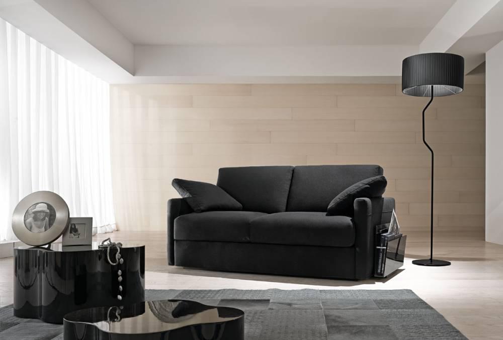 Canapea transformabila pat KIMY modulara, fixa, extensibila pat, cu husa dehusabila iak.ro