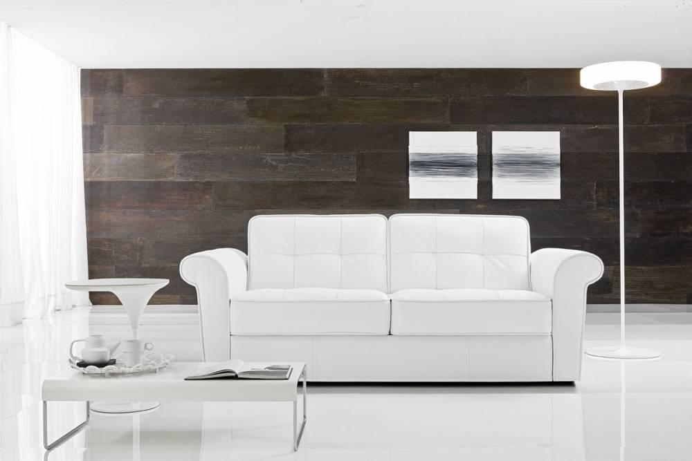Canapea transformabila pat VANITY modulara, fixa, extensibila pat, cu husa detasabila, iak.ro